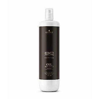 Schwarzkopf Professional Bonacure Oil Miracle Shampoo 1000 ml