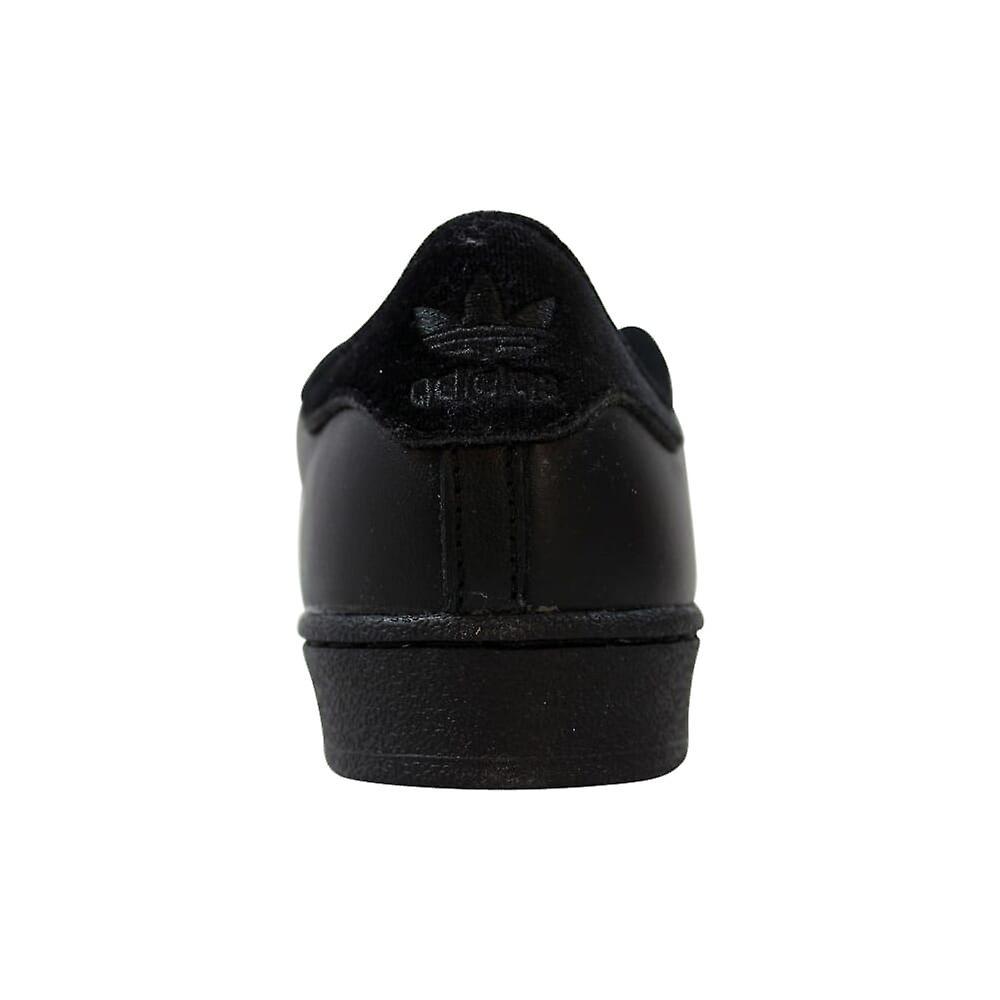 Adidas Superstar Core Black Bz0375 Tout-petit