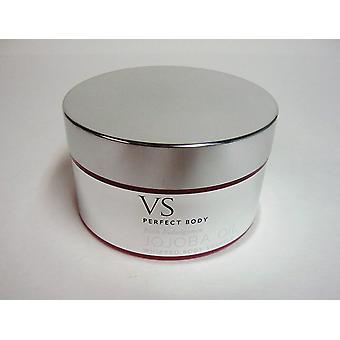 Victoria's Secret Perfect Body Whipped Body Souffle met Jojoba Oil 6,5 oz/185 g