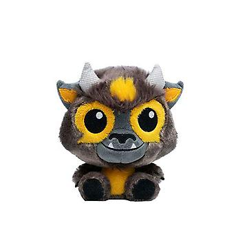 Wetmore Forest Mulch Pop! Plush