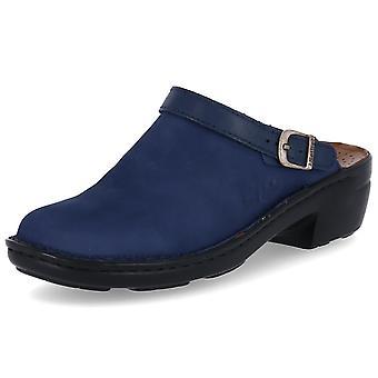 Josef Seibel Betsy 9592028921 chaussures universelles pour femmes d'été