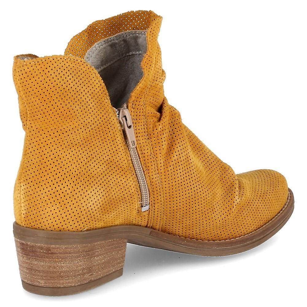 Tamaris Bootee 112530334627 universal summer women shoes
