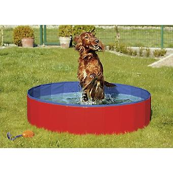 Karlie Flamingo Pool Doggy (Dogs , Toys & Sport , Aquatic Toys)