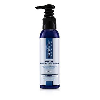 HydroPeptide Face Lift-geavanceerde ultra-lichte moisturizer (Salon grootte) 118ml/4oz