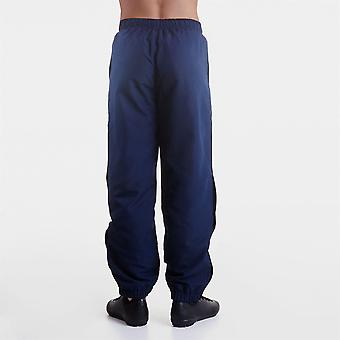 Canterbury Boys Geboeid Pant Performance Trainingspak Bottoms Sportbroek