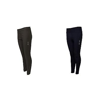 Mark Todd Womens/Ladies Riding Leggings