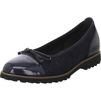 Gabor 4410036 universal all year women shoes