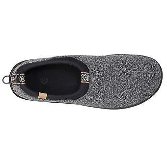 Acorn Men's Explorer Shoes Slipper
