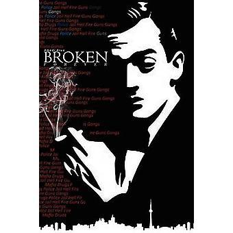 Broken Forever by Arua & Amadi