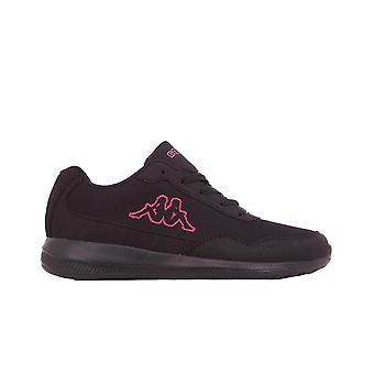 Kappa Apollo OC 2425121122 zapatos de mujer universales todo el año