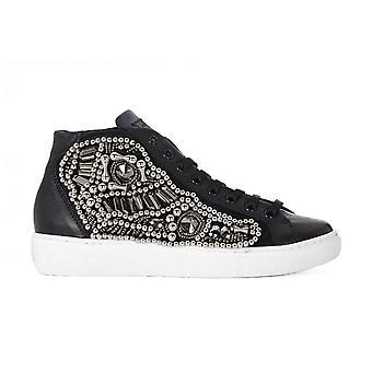 Tosca Blu Stivale Alexa 1601S607 universal toute l'année chaussures pour femmes