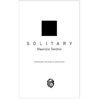 Solitary by Maurizio Torchio - 9780857426079 Book