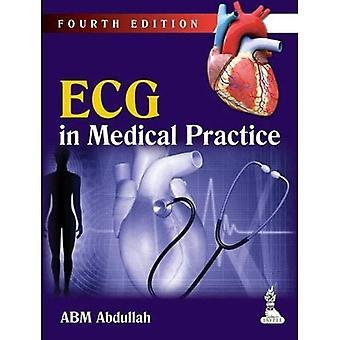 ECG en la práctica médica
