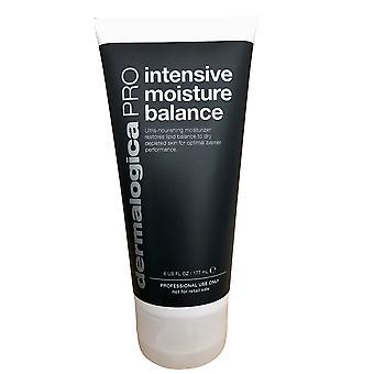 Dermalogica Pro intensiivinen kosteustasapaino 6 OZ