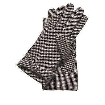 Top Secret Women's Gloves