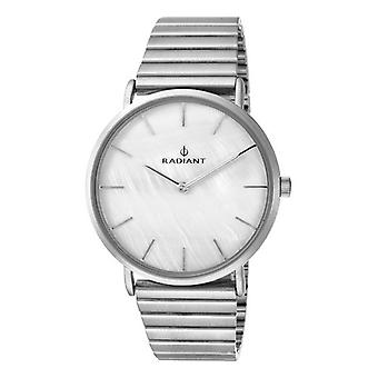 Ladies'Watch Radiant RA475202 (38 mm) (ø 38 mm)