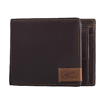 Sac à main camel active mens wallet portefeuille 7106