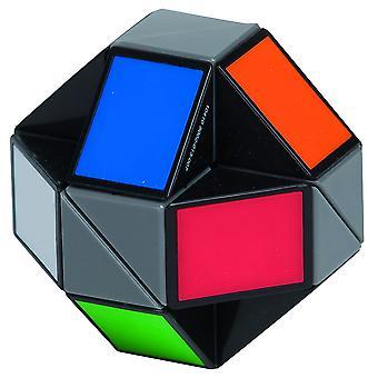 Jeu de Rubik Twist