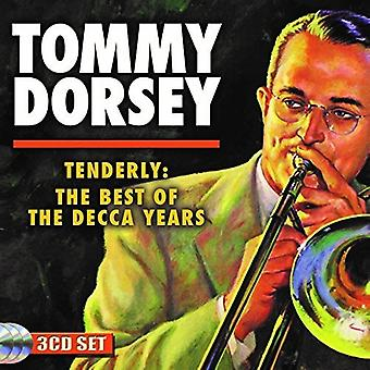 Tommy Dorsey - Dorsey;Tommy [CD] USA import