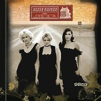 Dixie Chicks - Home [Vinyl] USA import