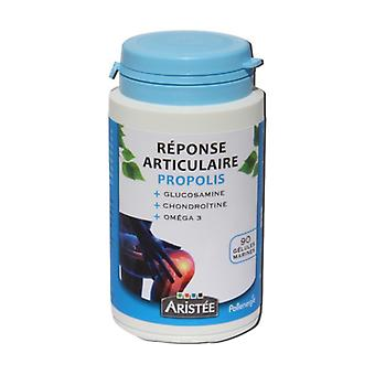 Joint Response 90 capsules