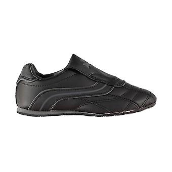 Lonsdale Benn Childs Trainers