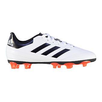 أديداس Goletto شركة الأرض لكرة القدم أحذية الأطفال