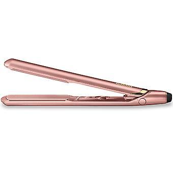Enderezador 2598PE Elegance 28mm 3Temp Gold Rose