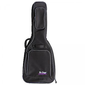 GBC4770, GB4770 Series Deluxe Classical Guitar Gig Bag