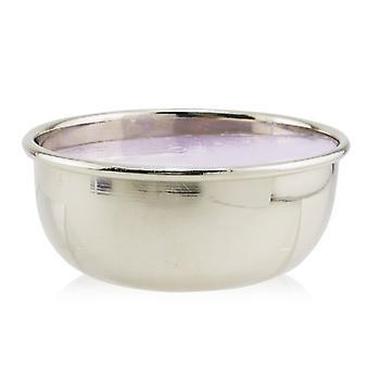 EShave ajella saippua Bowl - laventeli 100g/3.5 oz
