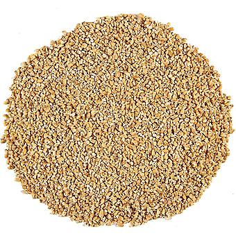 Morning Foods Mornflake Pin Head Oatmeal - 25kg