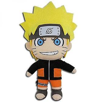 Naruto Shippuden 8&&; Pehmo