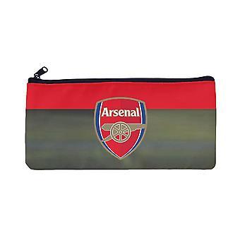 Arsenal Pen Case