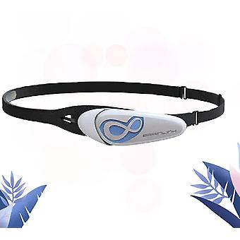 Brainlink-kuulokkeet Lite-versio - Dry Electrode Eeg Headband Attention ja