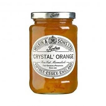 Tiptree - Crystal Orange Marmalade 454g