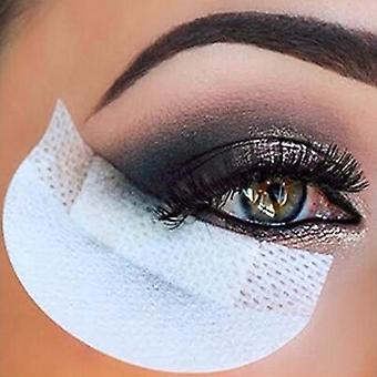 Make-up kefy Pre miešanie očné tiene Prášok Nadácia Oči Obočie Pery