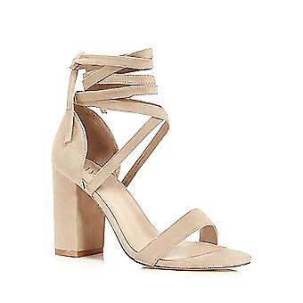 Raye | Laurel Ankle Wrap Sandals