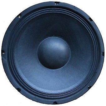 """12"""" Speaker 250w rms full range driver 8 ohm - bsp12"""