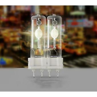 G12 Metal Halide Lampa Żarówka Odzież Sklep Oświetlenie