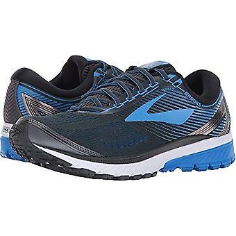 Brooks Men Ghost 10 Running Shoe