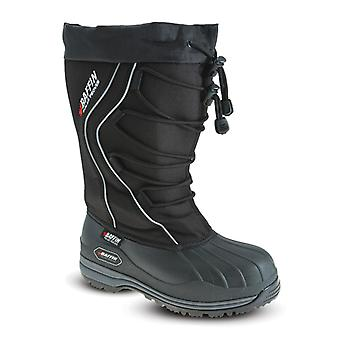 Baffin 0172-001(9) Ladies Ice Field Boots - Size 9