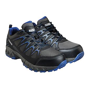 DEWALT Darlington Safety Trainers UK 6 Euro 39/40