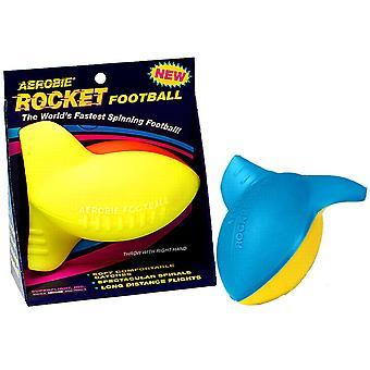 Aerobie Sports Assorted Aerobie Rocket Football