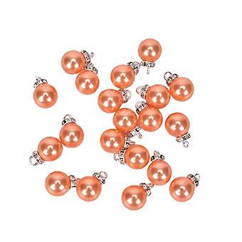Bracelet loom rubber band, bijoux faisant des perles jouet