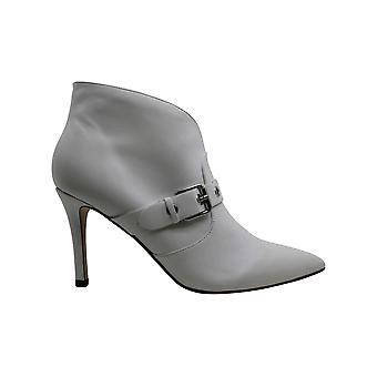 Neuf West Women's Shoes Jax Leather Pointed Toe Classic Escarpins