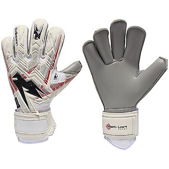 Kaliaaer SHOKLOCK ICONIC ROLL JUNIOR Goalkeeper Gloves