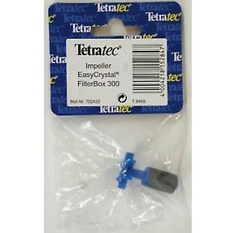 Tetra Rotor Tec Filtro Box300 (Fish , Filters & Water Pumps , Filter Sponge/Foam)