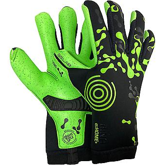 GG:LAB eXOME+ Goalkeeper Gloves Size