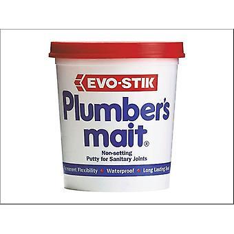 Evode Plumbers Mait Sealant 750g