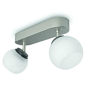 Philips myLiving Balla LED Spot Bar Ceiling and Wall Light - Rotatable Heads